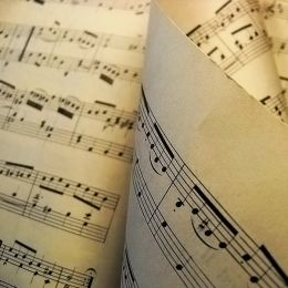 11_music-theory