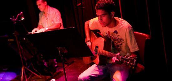 singers_shlomkins_12_08_07-020