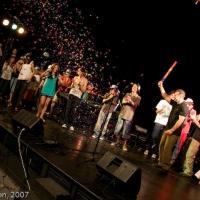 finale-2007-027