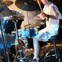 finale-2008-030