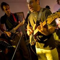 moti_frances_party_03_11_07-011
