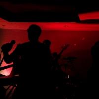 moti_frances_party_03_11_07-019