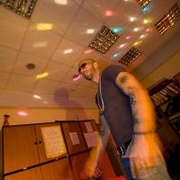 moti_frances_party_03_11_07-053