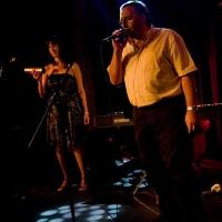 singers_shlomkins_12_08_07-009