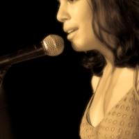 singers_shlomkins_12_08_07-023