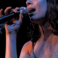 singers_shlomkins_12_08_07-024