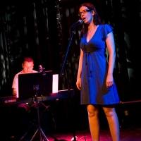 singers_shlomkins_12_08_07-025