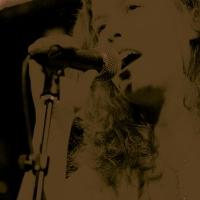 singers_shlomkins_12_08_07-032