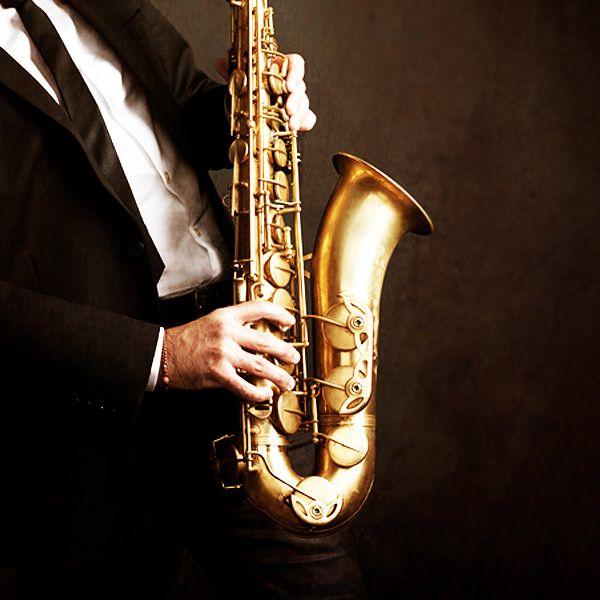 3_saxophone