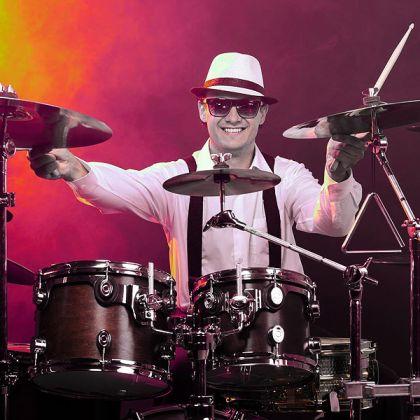 4_drums