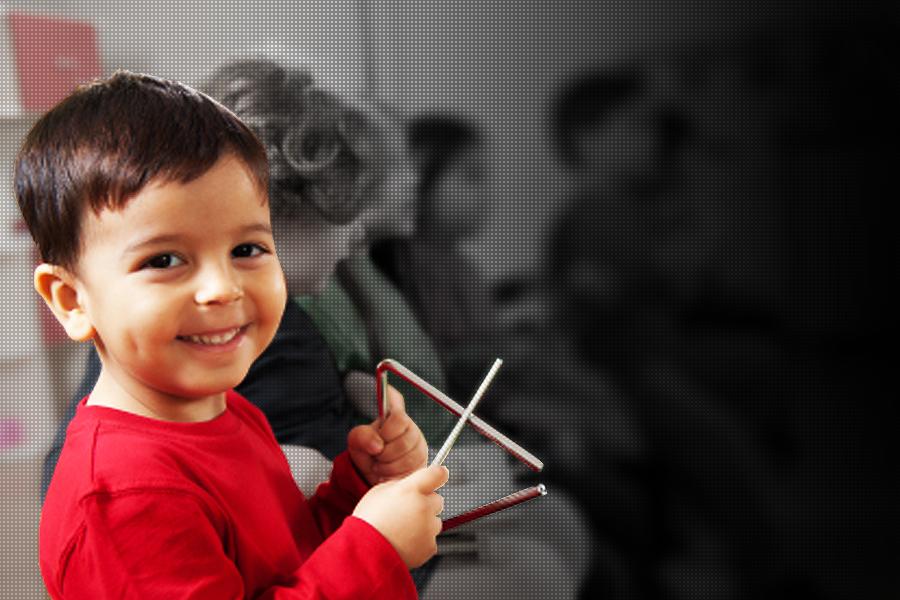 ימאהה בית ספר למוסיקה