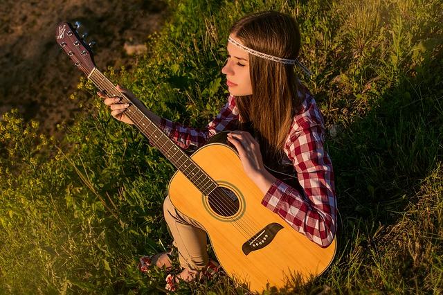 לימודים בתחום המוסיקה - ימאהה בית ספר למוסיקה