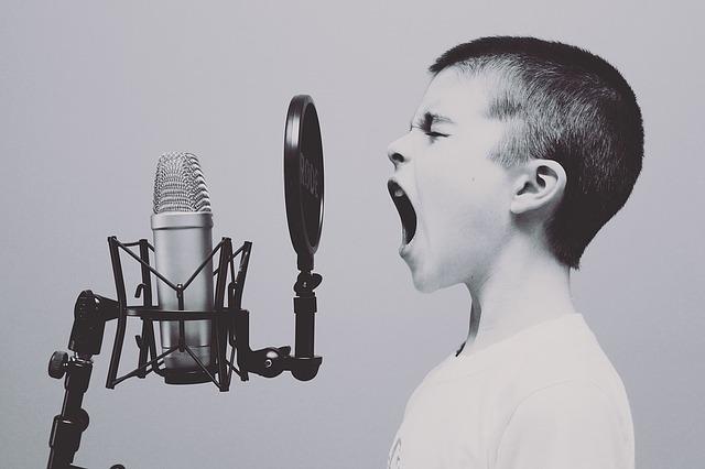 קורס פיתוח קול - ימאהה בית ספר למוזיקה