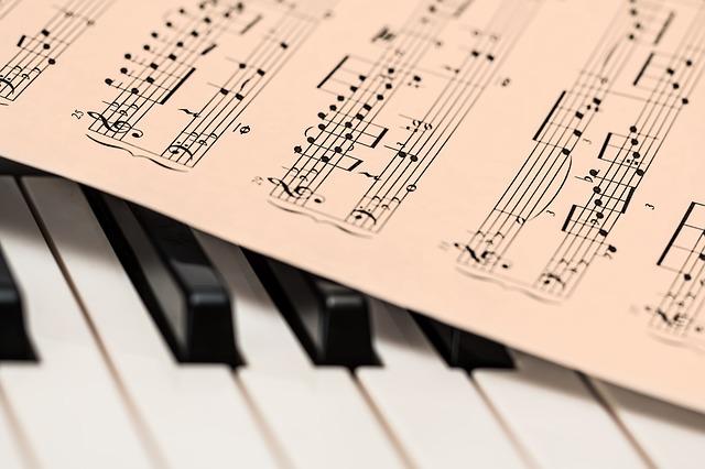 לימודי פסנתר – בית ספר לפסנתר - שיעורי פסנתר | YAMAHA