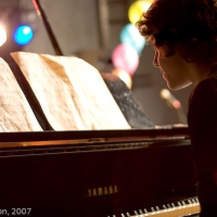 finale-2007-052
