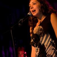 singers_shlomkins_12_08_07-005