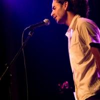 singers_shlomkins_12_08_07-007
