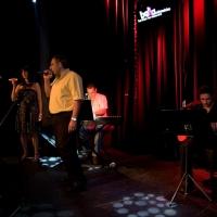 singers_shlomkins_12_08_07-010