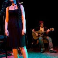 singers_shlomkins_12_08_07-015