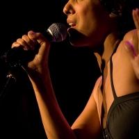 singers_shlomkins_12_08_07-016
