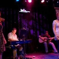 singers_shlomkins_12_08_07-028