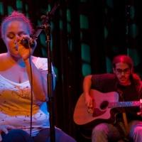 singers_shlomkins_12_08_07-029