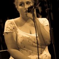 singers_shlomkins_12_08_07-030