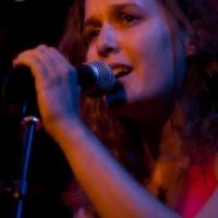 singers_shlomkins_12_08_07-031